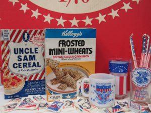 bicentennial-breakfast
